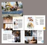 Kochbuch – Feinstes aus der Schwäbischen Region