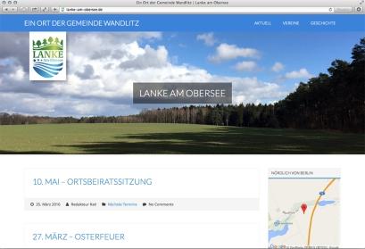 www.lanke-am-obersee.de
