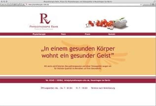 http://www.physiotherapie-rahn.de