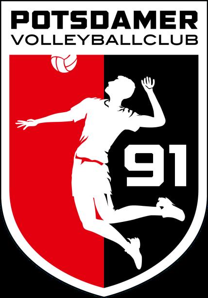 Logo für den PVC 91